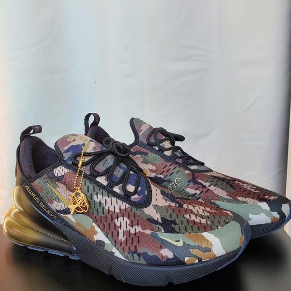 Nike Shoes   Nike Air Max 27 Db